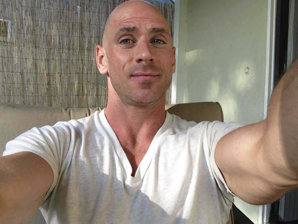johnny sins porno